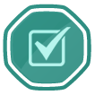 "<%# Eval(""title"") %> achivement badge"
