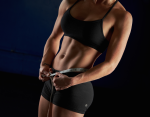 Better Body Composition