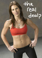Jillian Michaels Extreme Fat Burner