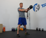 StrongFirst Kettlebell Prep: Part 1