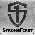 StrongFirst SFG