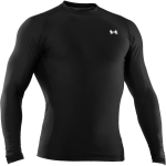 Under Armour Compression Gear