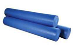 Picture of Foam Roller