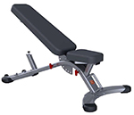 Picture of Incline Bench