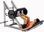 Picture of Leg Press
