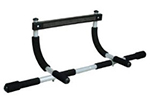Picture of Pull Up Bar