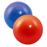 Picture of Stability Ball