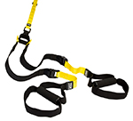 Picture of TRX Trainer