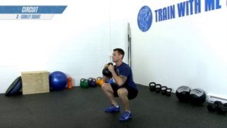 Picture of the kettlebell conditioning complex